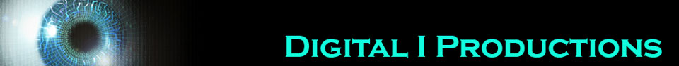 Digital I Productions